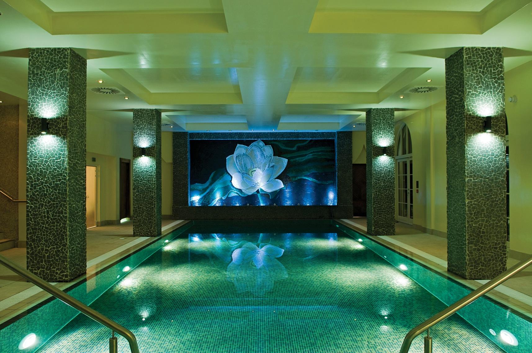 Enniskillen Hotel Spa