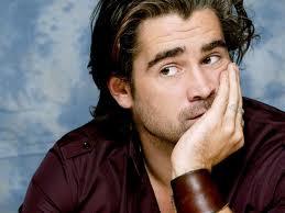 Colin Farrell:2