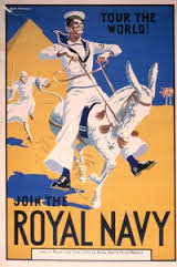RN Poster