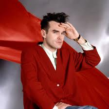 Morrissey:1